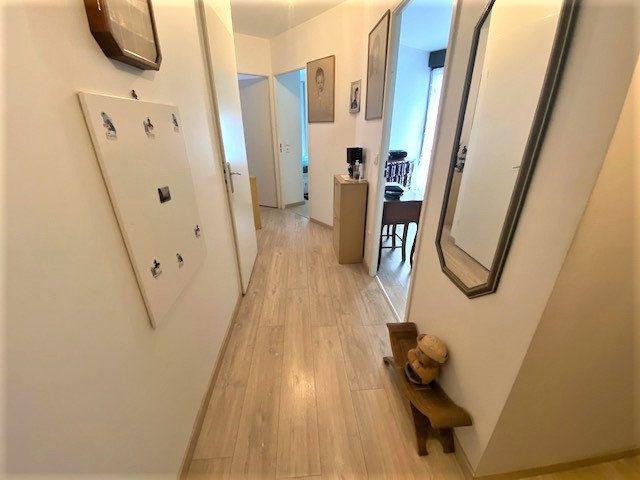 Appartement à vendre 4 78.49m2 à Stains vignette-11