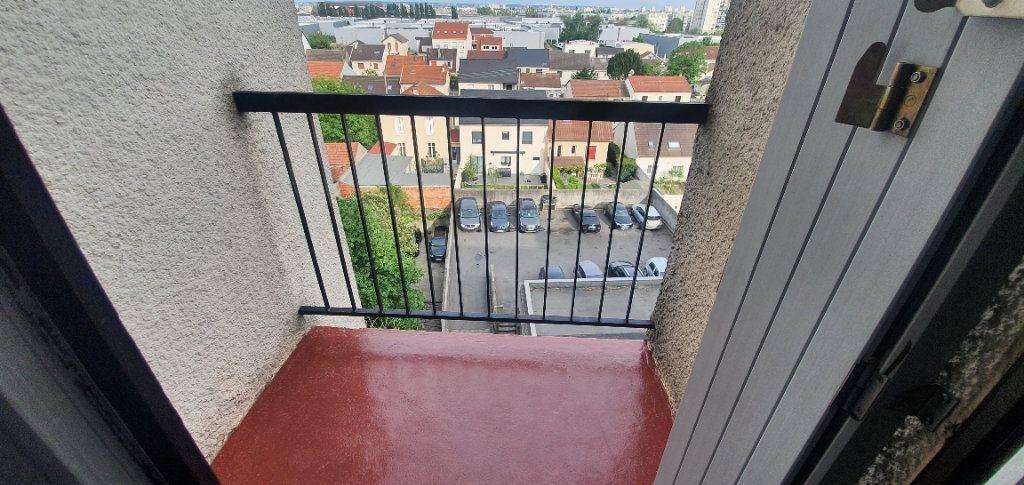 Appartement à vendre 3 59.77m2 à Le Bourget vignette-3