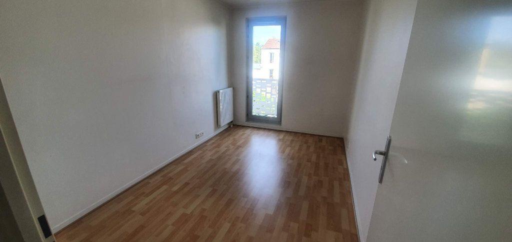 Appartement à vendre 3 68.5m2 à Le Bourget vignette-4