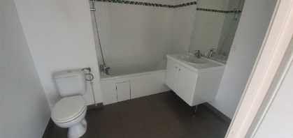 Appartement à vendre 3 68.5m2 à Le Bourget vignette-6