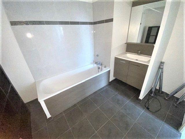 Appartement à vendre 3 55.48m2 à Le Bourget vignette-4
