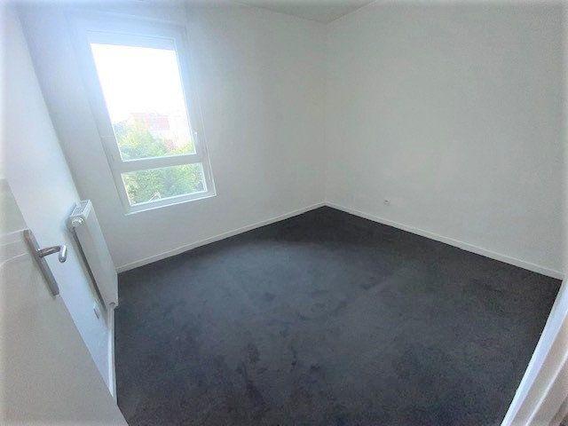 Appartement à vendre 3 55.48m2 à Le Bourget vignette-5