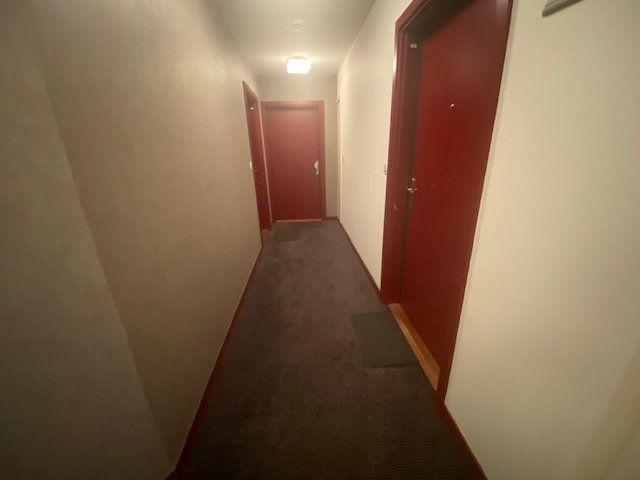 Appartement à vendre 3 55.48m2 à Le Bourget vignette-6