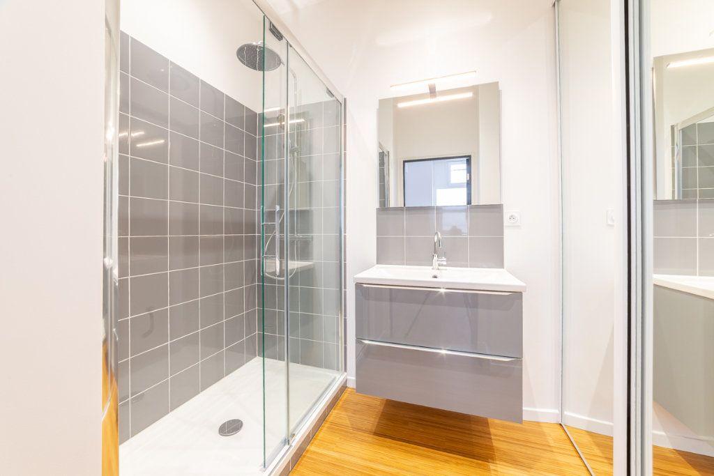 Appartement à vendre 2 65.05m2 à Paris 7 vignette-6