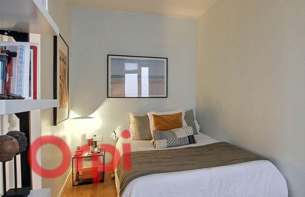 Appartement à vendre 2 33.02m2 à Paris 7 vignette-8
