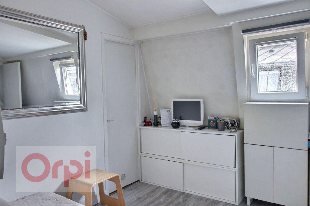 Appartement à vendre 2 18m2 à Paris 7 vignette-3