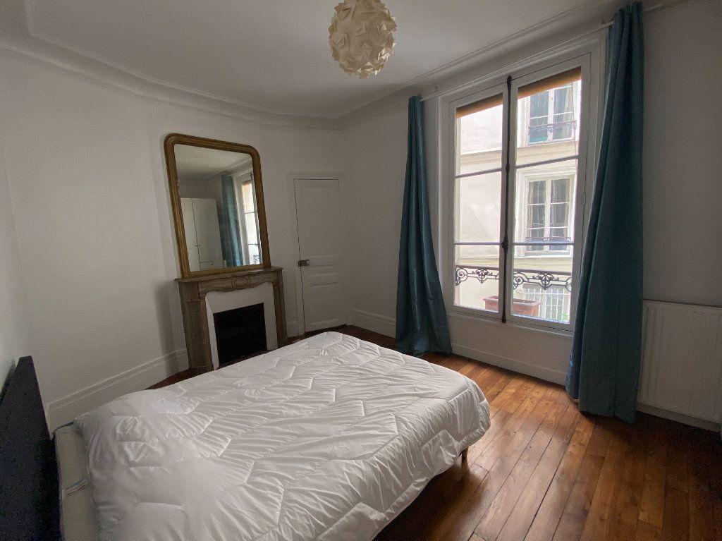 Appartement à louer 3 61.19m2 à Paris 7 vignette-4