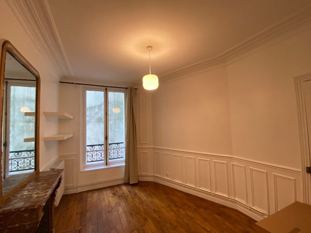 Appartement à louer 3 61.19m2 à Paris 7 vignette-6