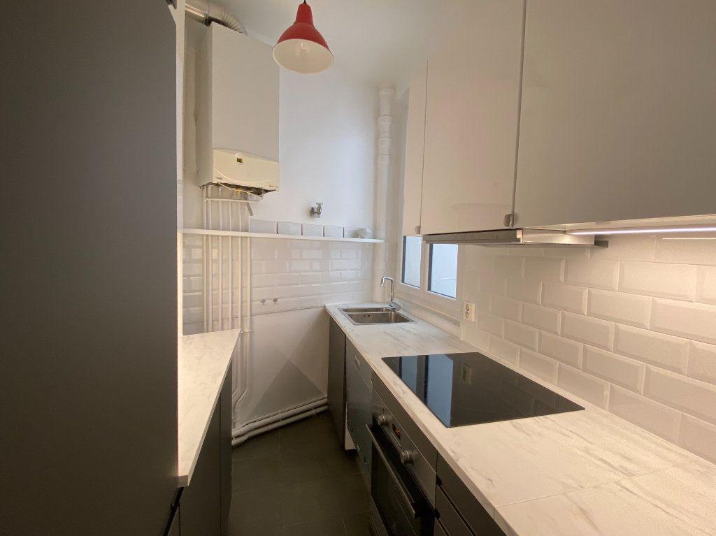 Appartement à louer 3 61.19m2 à Paris 7 vignette-8