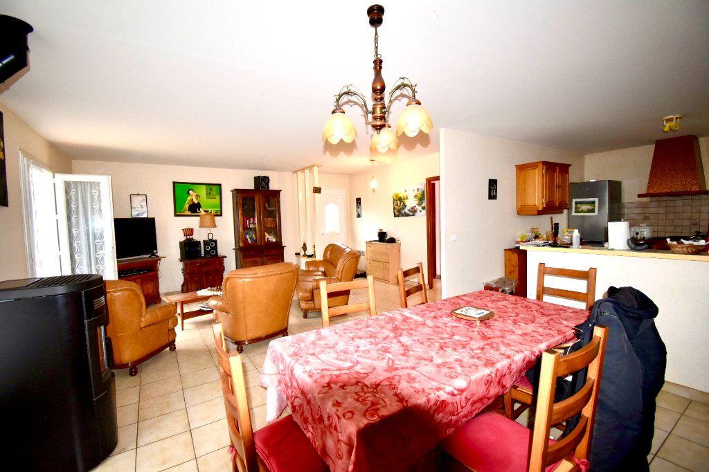 Maison à vendre 3 96m2 à Saint-Vincent-de-Tyrosse vignette-2