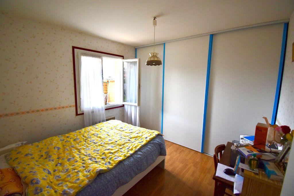 Maison à vendre 3 96m2 à Saint-Vincent-de-Tyrosse vignette-3