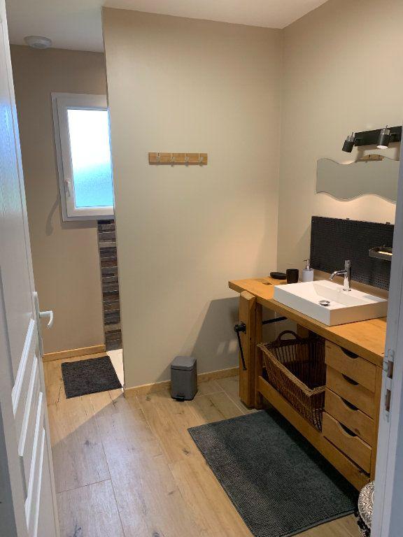 Maison à vendre 4 81m2 à Saubrigues vignette-6