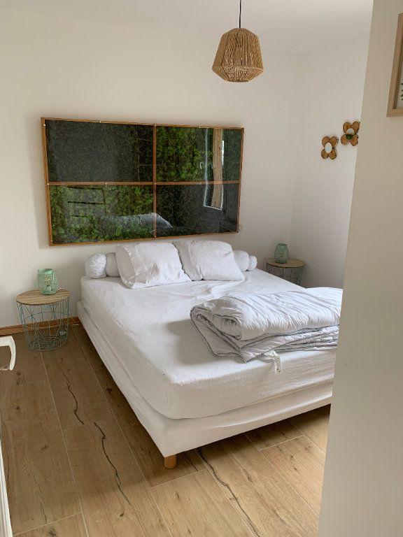 Maison à vendre 4 81m2 à Saubrigues vignette-7
