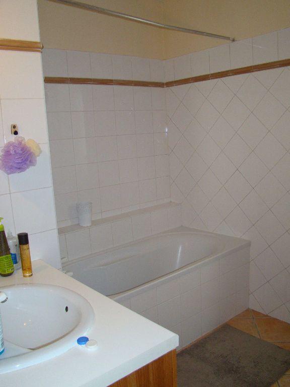 Appartement à louer 3 76.26m2 à Lyon 3 vignette-6