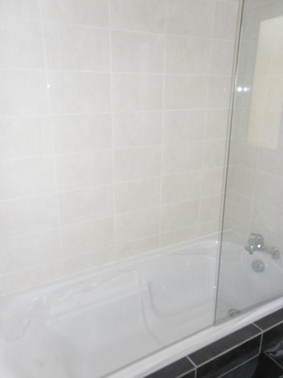 Appartement à louer 3 81.94m2 à Lyon 3 vignette-7