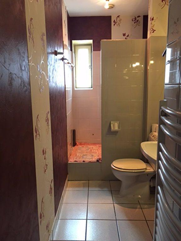 Appartement à louer 1 41.47m2 à Villeurbanne vignette-5