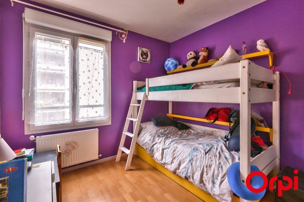 Appartement à vendre 4 81.32m2 à Villeurbanne vignette-6