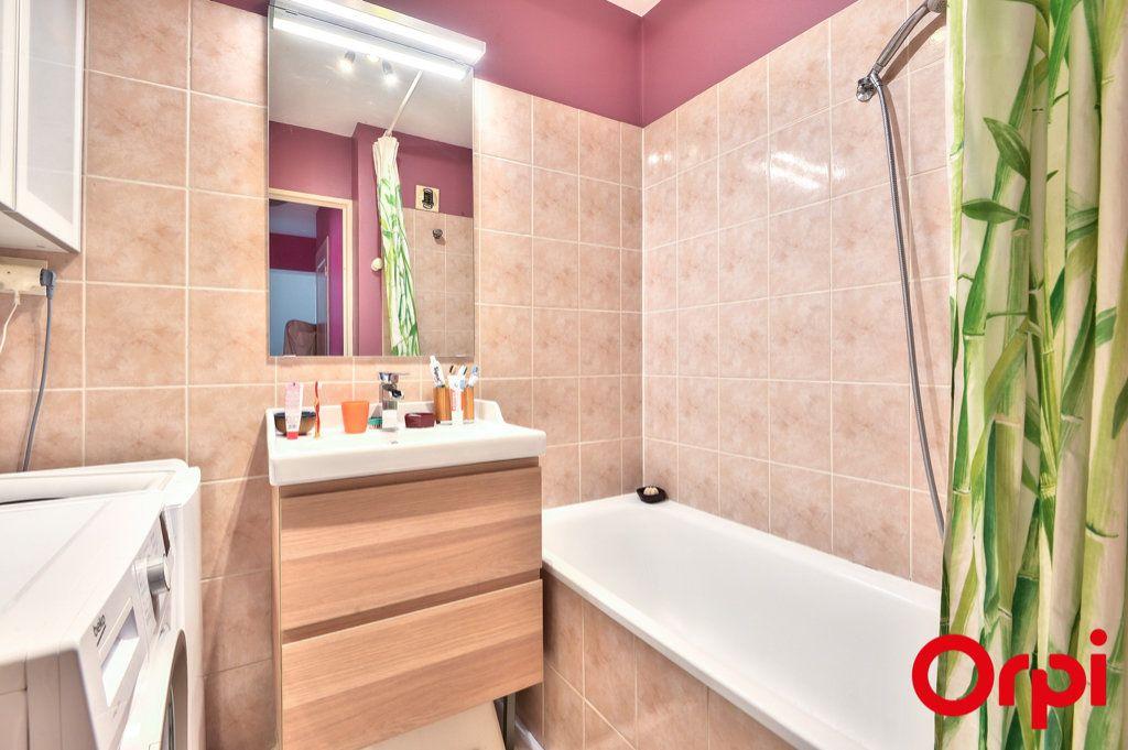 Appartement à vendre 4 81.32m2 à Villeurbanne vignette-7