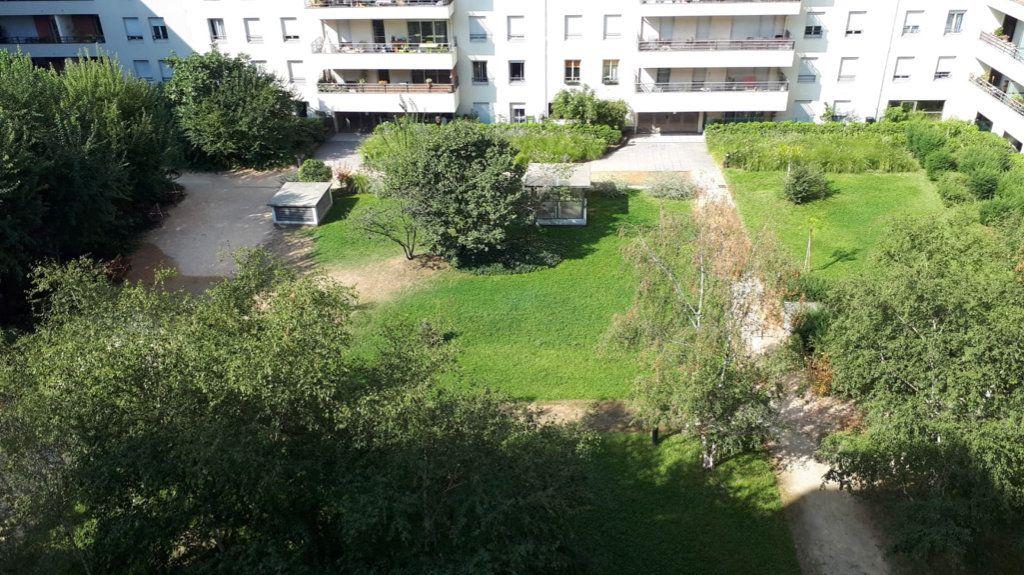 Appartement à vendre 4 81.32m2 à Villeurbanne vignette-8