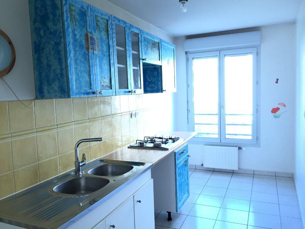 Appartement à louer 4 75.43m2 à Lyon 3 vignette-8