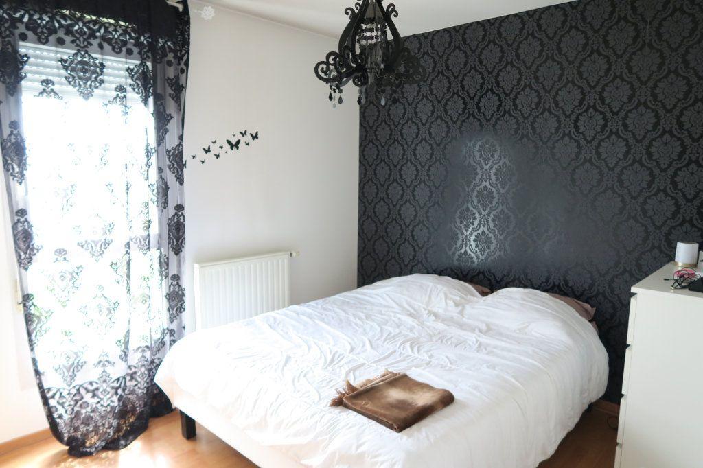Appartement à vendre 3 70.56m2 à Vaulx-en-Velin vignette-5