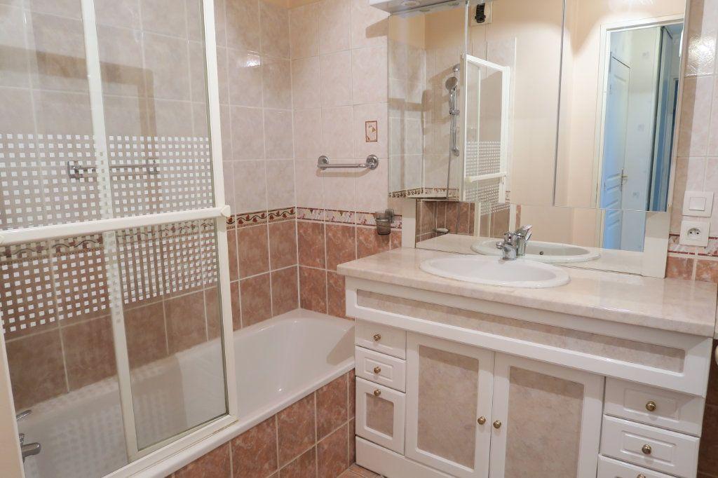 Appartement à vendre 3 70.73m2 à Villeurbanne vignette-7