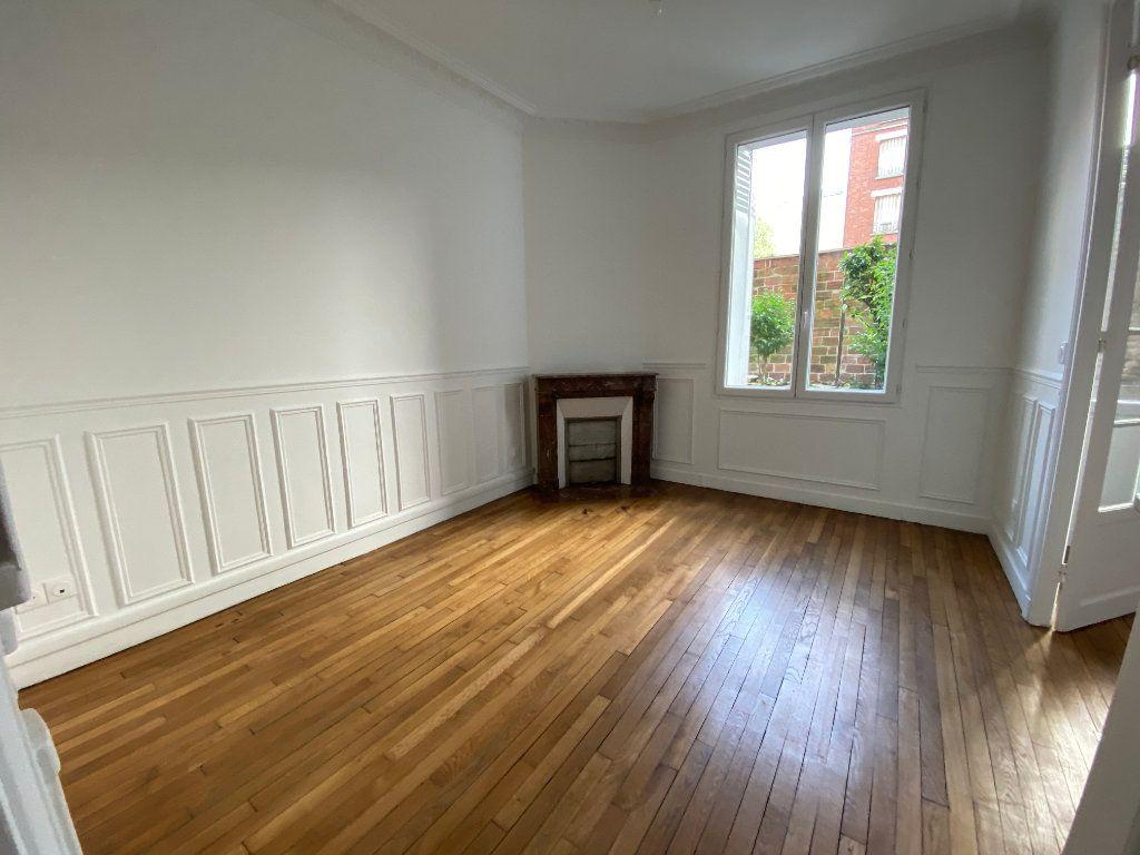 Appartement à louer 3 60m2 à Vincennes vignette-4