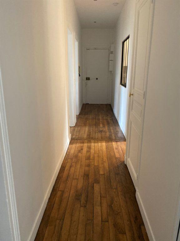 Appartement à louer 3 60m2 à Vincennes vignette-6