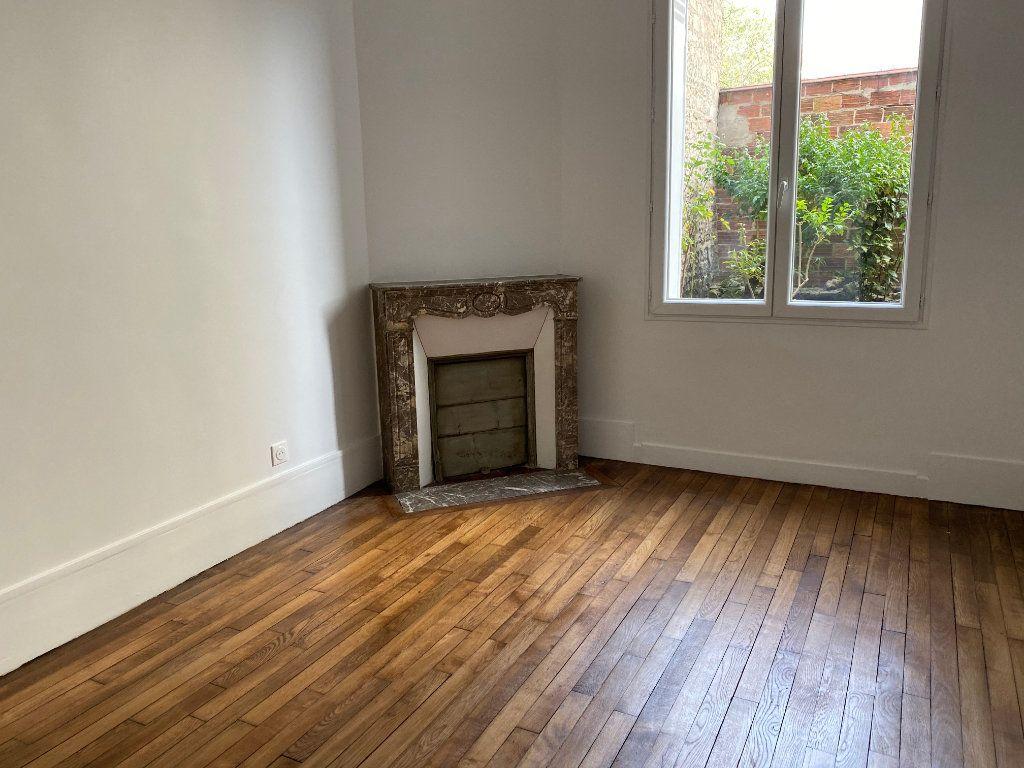 Appartement à louer 3 60m2 à Vincennes vignette-7