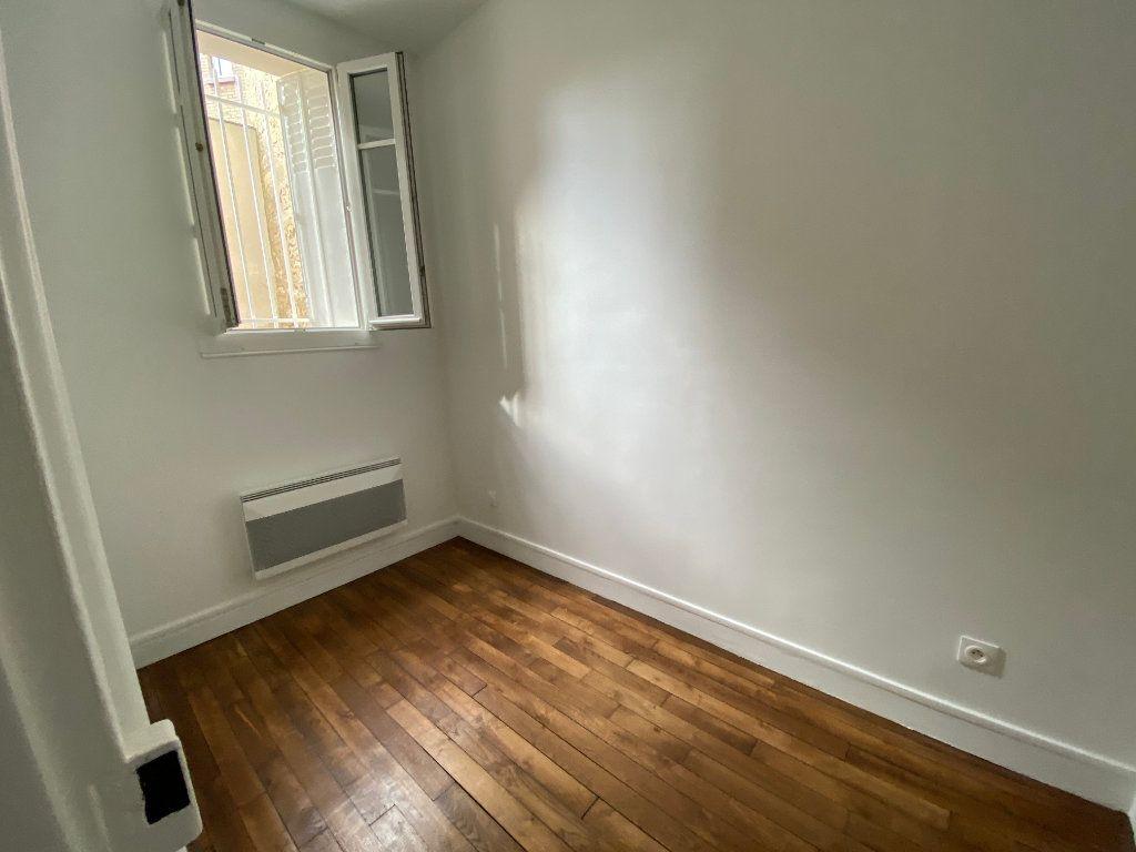 Appartement à louer 3 60m2 à Vincennes vignette-8