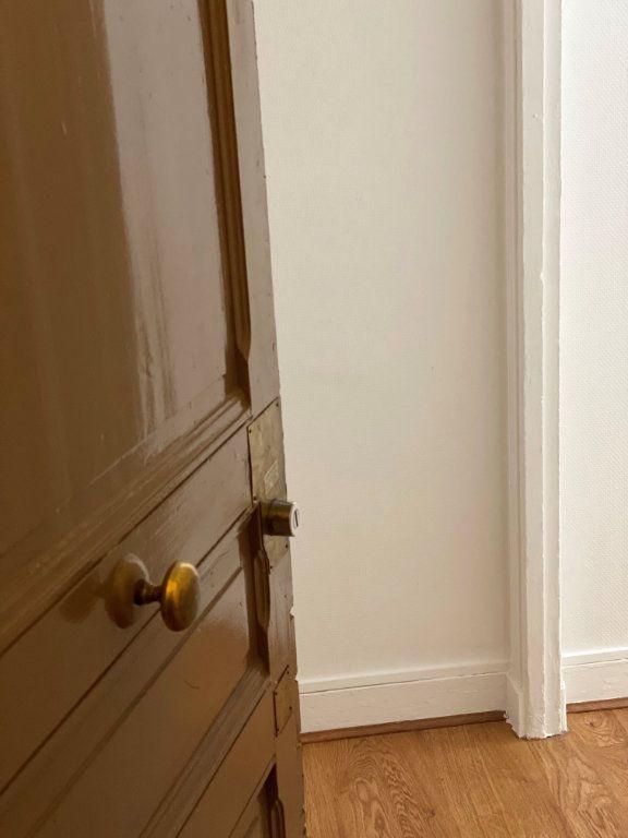 Appartement à louer 2 35.05m2 à Paris 16 vignette-1