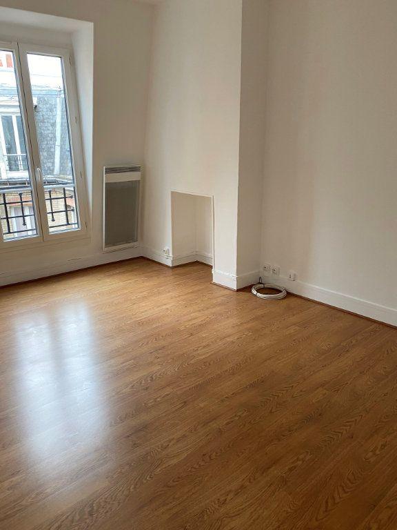 Appartement à louer 2 35.05m2 à Paris 16 vignette-2