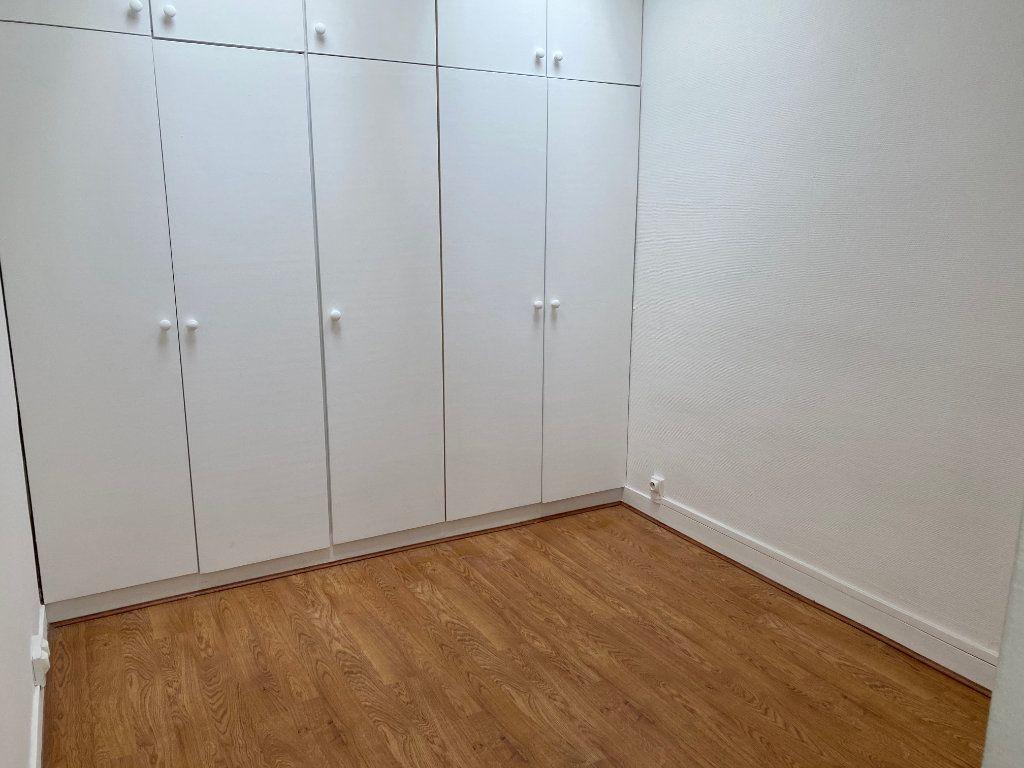 Appartement à louer 2 35.05m2 à Paris 16 vignette-4