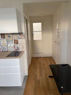 Appartement à louer 1 17m2 à Paris 19 vignette-5