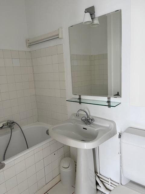 Appartement à louer 1 23m2 à Neuilly-sur-Seine vignette-9