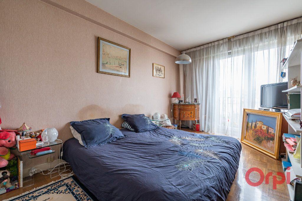 Appartement à vendre 2 59.54m2 à Paris 16 vignette-7