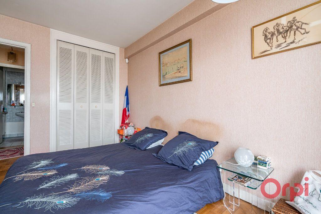 Appartement à vendre 2 59.54m2 à Paris 16 vignette-8