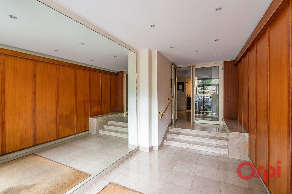 Appartement à vendre 2 59.54m2 à Paris 16 vignette-11