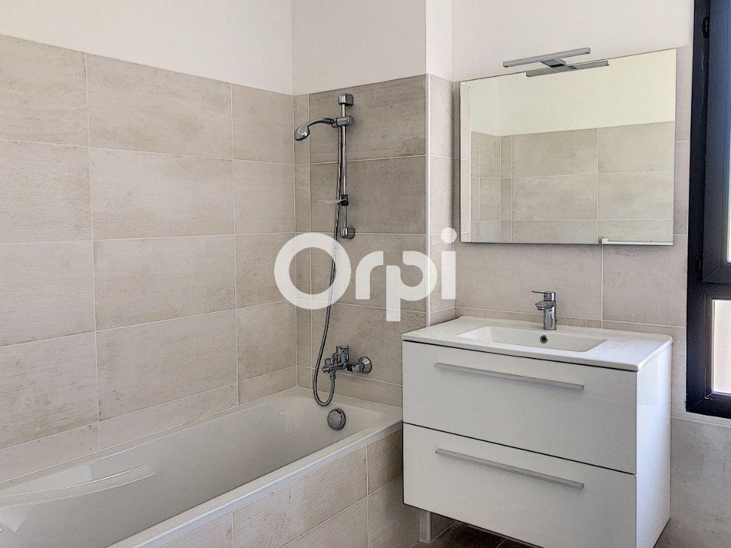 Appartement à vendre 4 85.53m2 à Saint-Raphaël vignette-9