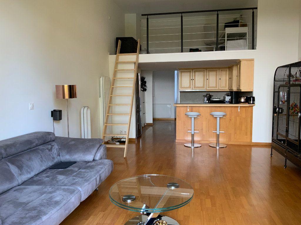 Appartement à vendre 3 84.1m2 à Saint-Raphaël vignette-7