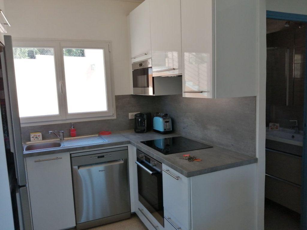 Maison à vendre 3 60m2 à Saint-Raphaël vignette-5