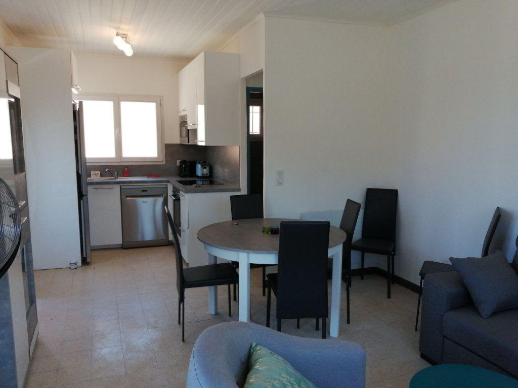 Maison à vendre 3 60m2 à Saint-Raphaël vignette-7