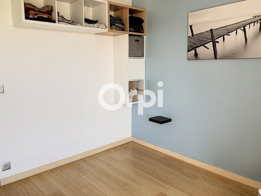 Appartement à vendre 2 42m2 à Fréjus vignette-11