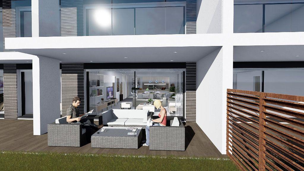 Appartement à vendre 4 121m2 à Fréjus vignette-11