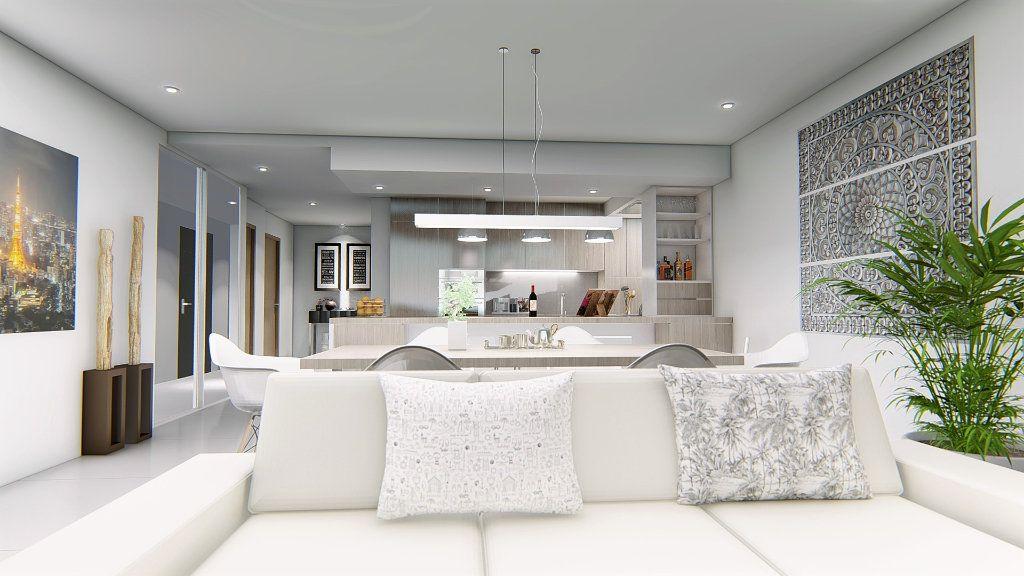 Appartement à vendre 4 121m2 à Fréjus vignette-12