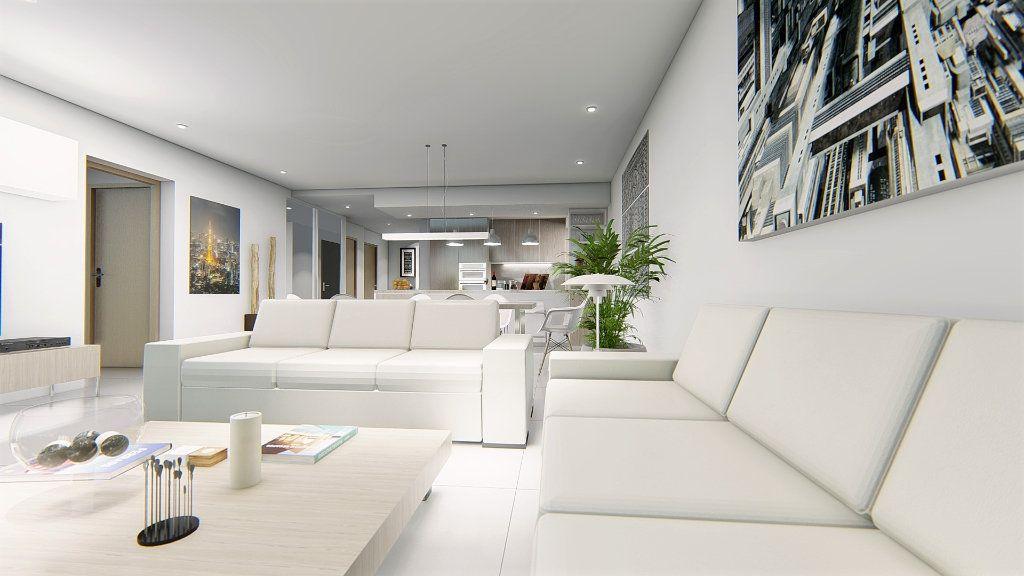 Appartement à vendre 4 121m2 à Fréjus vignette-15