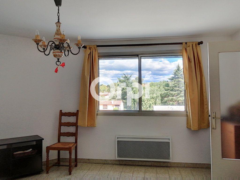 Appartement à vendre 1 26.13m2 à Saint-Raphaël vignette-6