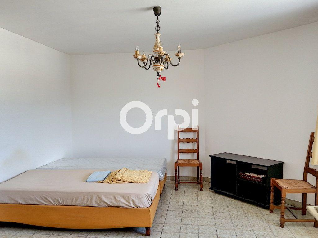 Appartement à vendre 1 26.13m2 à Saint-Raphaël vignette-8
