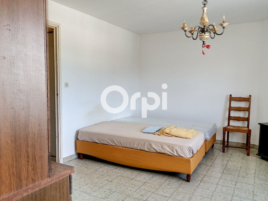 Appartement à vendre 1 26.13m2 à Saint-Raphaël vignette-9
