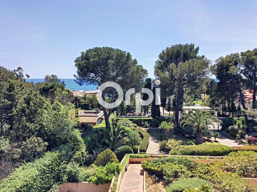 Appartement à vendre 1 26.13m2 à Saint-Raphaël vignette-10